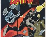 Detective comics  544 thumb155 crop