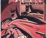 Detective comics  546 thumb155 crop