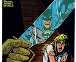 Batman  414 2nd thumb155 crop