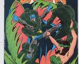 Detective comics  534 thumb155 crop