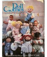 Doll_clothes_book_thumbtall