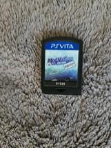 ModNation Racers: Roadtrip (Sony PlayStation Vita, 2012) - $7.69