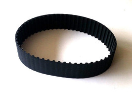 "*New Replacement BELT* for Power-Kraft 4 1/8"" Jointer 665 665A THS-2426 ... - $17.82"