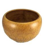 Haeger gold planter 1 thumbtall