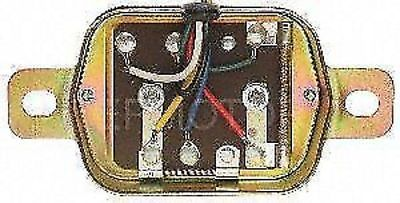 Voltage Regulator Standard VR-177