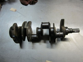 #DB02 Crankshaft Standard 2003 Ford E-250  5.4 F75E6303A17G - $200.00