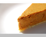 Pumpkinpie_thumb155_crop