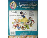 Counted_cross_stitch__disney_snow_white_seven_dwarfs_35020_006_thumb155_crop