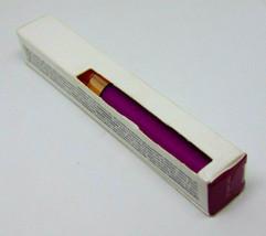 BH COSMETICS LIQUID LINEN Long-Lasting Lip Color Nichele 0.08oz/2.3ml NIB - $6.88