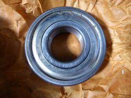 Mitsubishi 0353567 Bearing Ball New image 3
