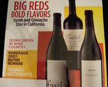 Wine spectator magazine march 31 2010 thumb155 crop