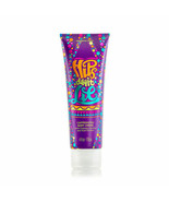 Perfectly Posh Caffeinated Body Creme (new) HIPS DON'T LIE - $23.63