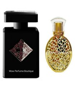 BLESSED BARAKA INITIO PARFUMS PRIVES for women and men EDP SPRAY 1.7fl.o... - $68.95