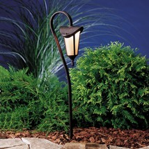 Kichler 15313TZG Outdoor Lighting Lamps  - $239.99