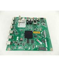 LG - LG 55LF6100 Main Board EBT63746901 EAX65610206 #M11093 - #M11093