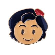 Aladdin Disney Lapel Pin: Aladdin Emoji - $9.90