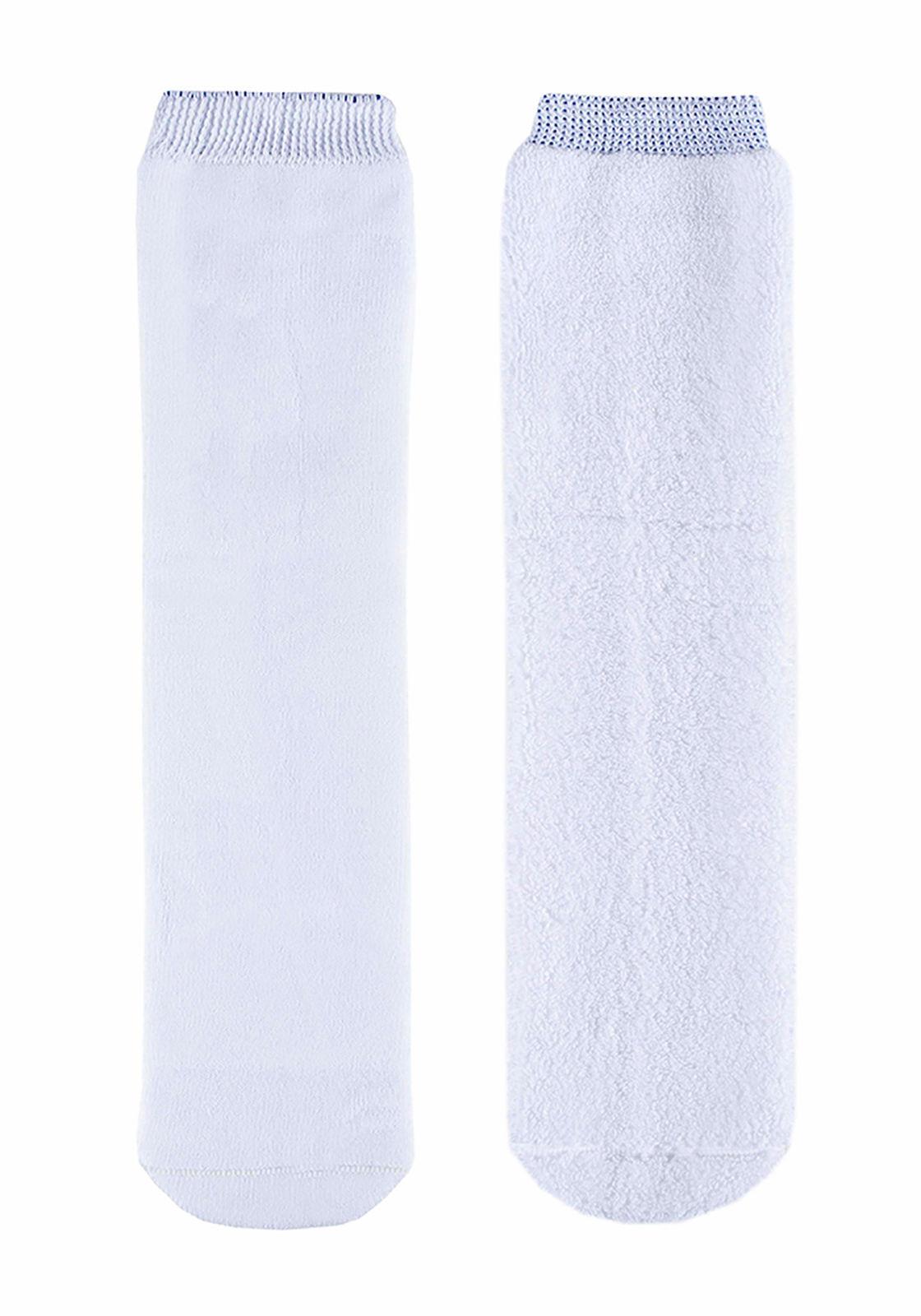 IOMI - 6er prothetischen / prothetik socken für unterhalb des knies amputierten