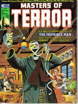 Masters of terror  2 thumb200