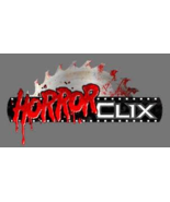 Horrorclix Plot Twist Cards - 4 for a Dollar - $1.00