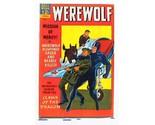 Comic werewolf3.0 thumb155 crop