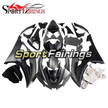 For Yamaha 2008 09 10 11 12 13 14 2015 2016 YZF600 R6 Injection Hulls-Gr... - $373.07