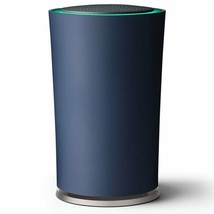 Google WiFi Router by TP-Link - OnHub AC1900 (Managed by Google WiFi APP) - $68.85