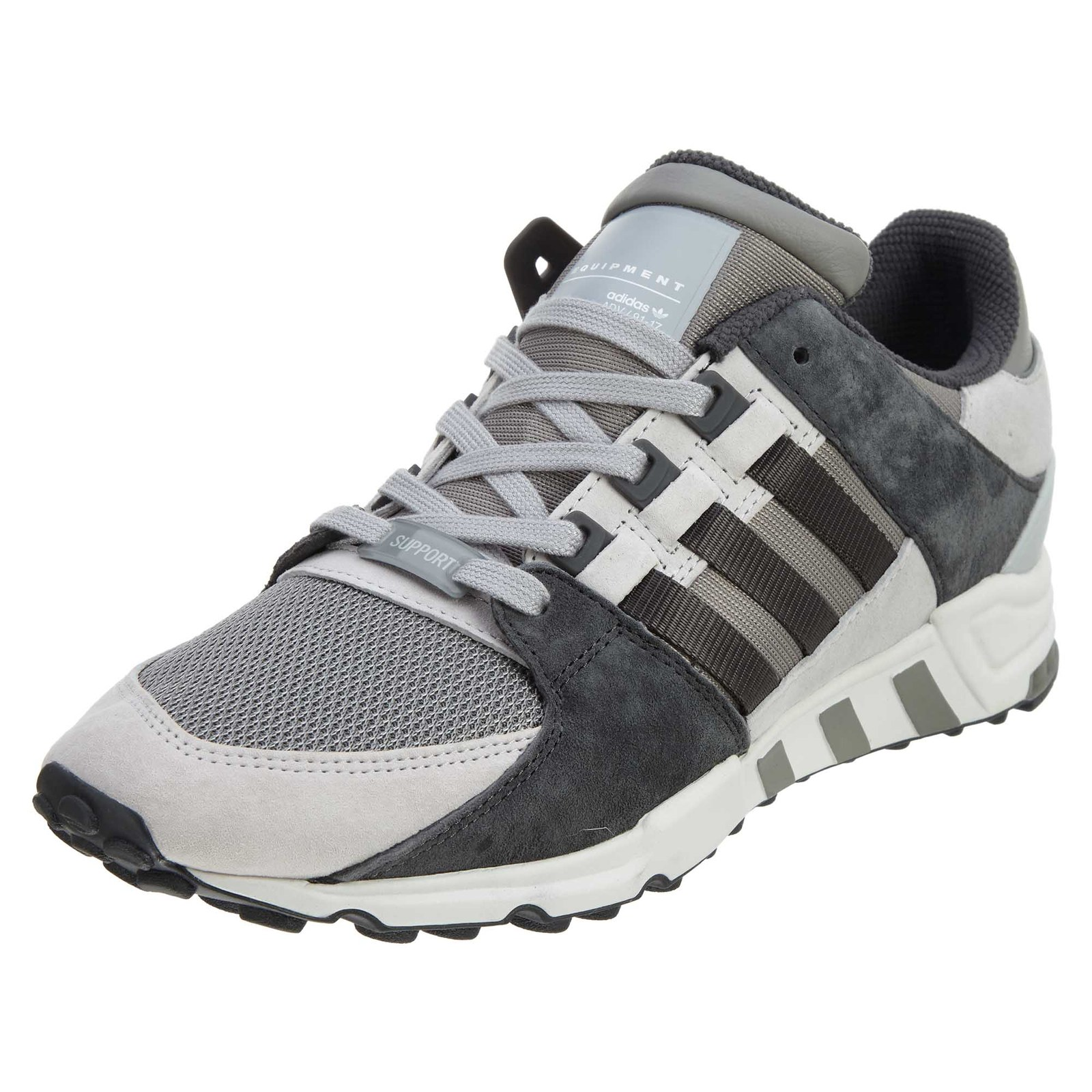Adidas Eqt Support Rf Mens Style : Bb1317 and 50 similar items