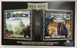 Dominion Big Box II Board Game - $65.99