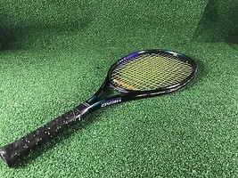 "Head 660 Atlantis Tennis Racket, 27"", - $19.99"