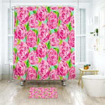 Lilly30 thumb200