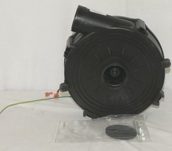 Goodman 0171M00001S Furnace Inducer Vent Motor Assembly Genuine Original Equipme image 1