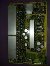 Hitachi YSUS Board JP57921, ZB743577754B - $25.69