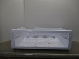 "Samsung Frig. Freezer Tray (New W/OUT BOX/SCRATCHES) 26 5/8""X16 1/8"" DA97-11593C - $124.00"