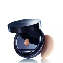 Estee Double Wear Make Up To Go Compact Choose Shade NIB - $24.99