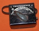 Trains mar transformer1 thumb155 crop