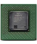 Intel Pentium 4 CPU, 1.8 GHZ, Socket 423, 256, 400fsb  - $0.00