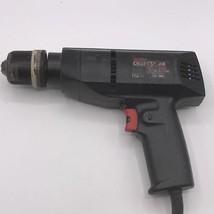 Craftsman 3/8 Corded Drill 315101460 - $12.86