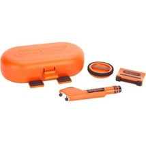 NOB Crayola DigiTools Airbrush Pack - $20.70
