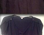 Paul   joe navy blouse thumb155 crop