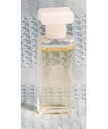 Mary Kay ELIGE Purse Travel Size Perfume Mini .17 Oz Discontinued  - $11.96