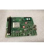 Samsung 520dxn Leopold Board Bn41-01066c  8-13 - $84.15