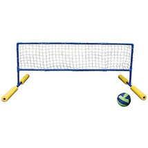 Poolmaster 72706 Water Volleyball Game - $55.26