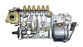 Bosch Fuel Injection Pump Fits Cummins Volvo Engine 0-401-846-838 (74924... - $650.00