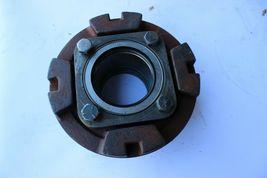 Fiat Allis 73045069 Hydraulic Cylinder Head New image 5