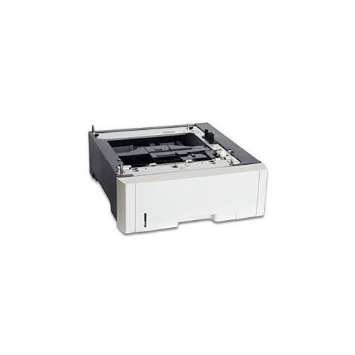 HP LaserJet 4345 M4345 500 Sheet Feeder and Tray Q5968A