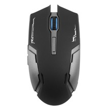 2.4GHz Wireless Game Mouse 2400DPI Computer Mouse Gaming mouse for Compu... - $21.28