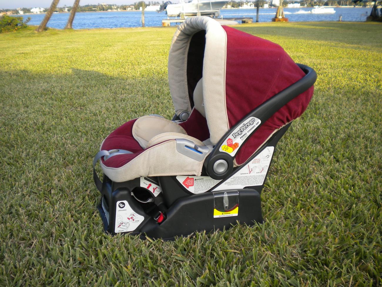 peg perego primo viaggio sip 30 30 infant car seat base in sophia current infant car seat 5. Black Bedroom Furniture Sets. Home Design Ideas