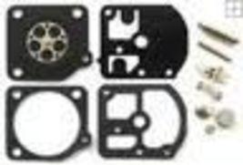 Zama RB-11 Carb kit for Stihl 012, 011, 010, 009 OEM fits C1S-S1 model type  - $12.06