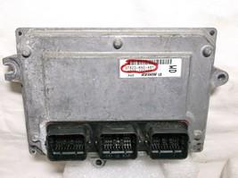 2011..11 Honda Pilot Awd Engine COMPUTER/ECU.PCM - $35.34