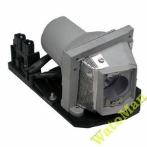 TLPLV10/75016688 Projector Lamp For Toshiba TDP-XP1 - $69.45